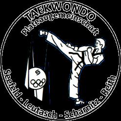 Taekwondo Plateaugemeinschaft